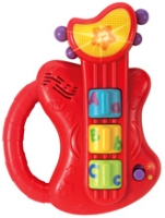 Winfun - Baby Musician Guitar