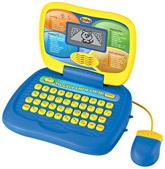  Winfun - The Little Laptop Learner