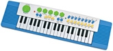 Winfun - Handy Electronic Keyboard