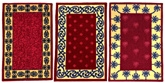 Fablooms Door Mats - SCMH-S-RQU