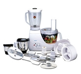 Bajaj Food Processor - FX - 10