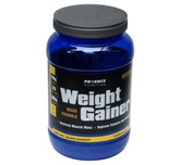 Proence Nutrition Weight Gainer