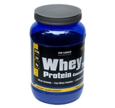 Proence Nutrition Whey Protein Concentrate 70