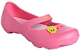Tweety - Belly Shoes For Girls