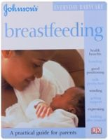 Dorling Kindersley - Breastfeeding