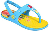 Tweety - Designer Sandals