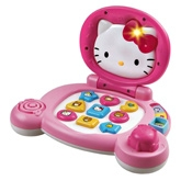 Vtech - Hello Kitty Laptop