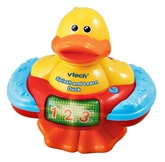 V Tech - Splash And Learn Duck