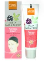 VLCC Insta Fair & Glow Fairness Cream