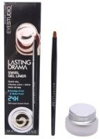 Maybelline Lasting Drama Swirl Gel Liner - Brown & Gold S02