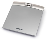 Omron Digital Weighing Scale - HN 283