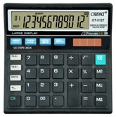 Orpat - Check And Correct Calculator