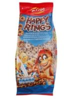 Oho Happy Ring Cereal