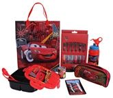 Disney Pixar Cars - School Kit
