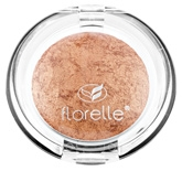 Florelle Wet & Dry Eyeshadow - FL 228 - 13