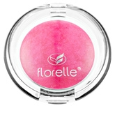 Florelle Wet & Dry Eyeshadow - FL 228 - 14