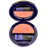Florelle Sublime Blush FL 262 - 21
