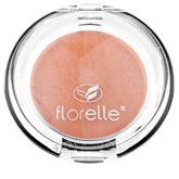 Florelle Wet & Dry Blush - FL 264 003