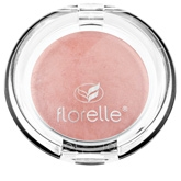 Florelle Wet & Dry Blush - FL 264 004