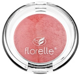 Florelle Wet & Dry Blush - FL 264 005