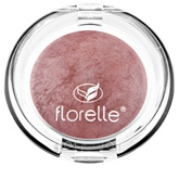 Florelle Wet & Dry Blush - FL 264 006