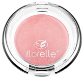 Florelle Wet & Dry Blush - FL 264 007
