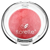 Florelle Wet & Dry Blush - FL 264 008