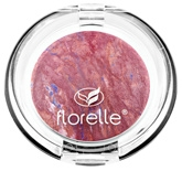 Florelle Wet & Dry Blush Marmorized - FL 264 109