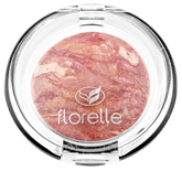 Florelle Wet & Dry Blush Marmorized - FL 264 110
