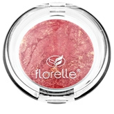 Florelle Wet & Dry Blush Marmorized - FL 264 111