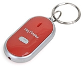 Urban Living Whistle Key Finder - UL 105