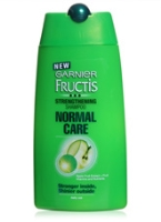 Garnier Fructis Strengthening Shampoo Normal Care
