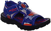 Disney - Boys Casual Sandals