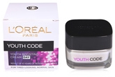 L'Oreal Paris Youth Code Youth Boosting Day Cream
