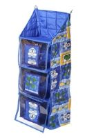 Baby Cupboard Cloth Storage Cupboard