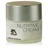 Gloria Garcia Nutritive Cream
