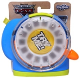 Fisher Price - 3D Mater Viewer