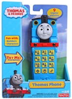 Thomas And Friends -  Thomas Phone  