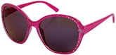 Barbie - Pink Sunglasses