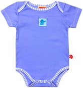 Fisher Price - Plain Baby Onesies