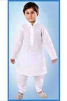 SAPS - Traditional Kurta Pajama Set