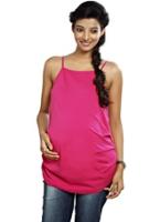 Buy Nine - Maternity Singlet Top