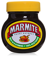Marmite Original Spread