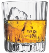 Pasabache Antalya Whisky Glass Set - 52276 