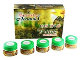 Beauty Aromas Pearl Facial Kit