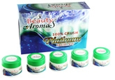 Beauty Aromas Platinum Facial Kit
