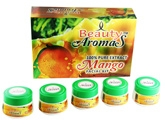 Beauty Aromas Mango Facial Kit
