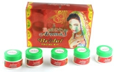 Beauty Aromas Bridal Facial Kit