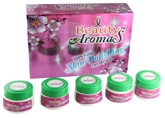 Beauty Aromas Skin Polishing Facial Kit