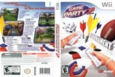 Buy Nintendo - Wii Game Party 2